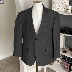 Kenneth Cole - Jacket/Blazer - Slim fit - 44 Short